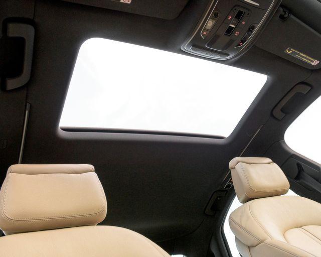 2011 Audi A8 Burbank, CA 28