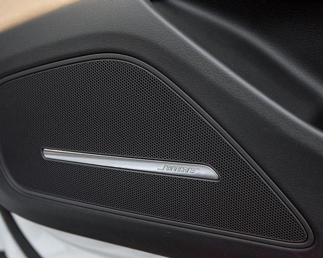 2011 Audi A8 Burbank, CA 29