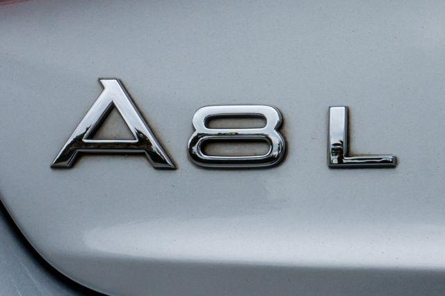 2011 Audi A8 L Reseda, CA 54