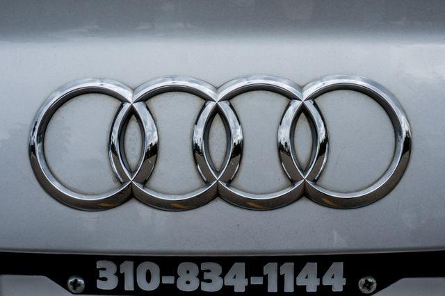 2011 Audi A8 L Reseda, CA 52