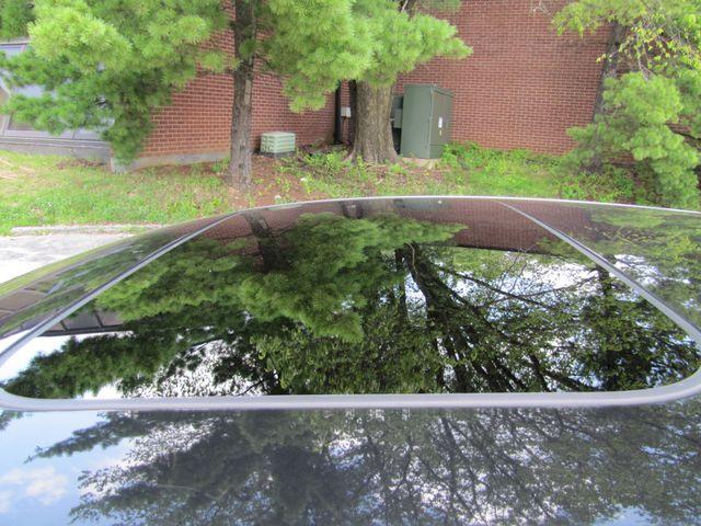 2011 Audi A8 L St. Louis, Missouri 15