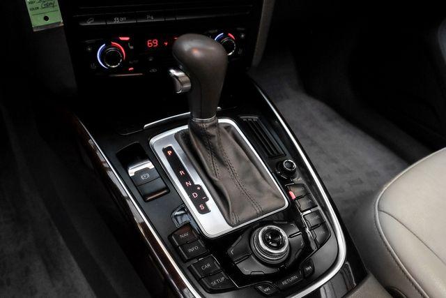2011 Audi Q5 2.0T Premium Plus in Addison, TX 75001