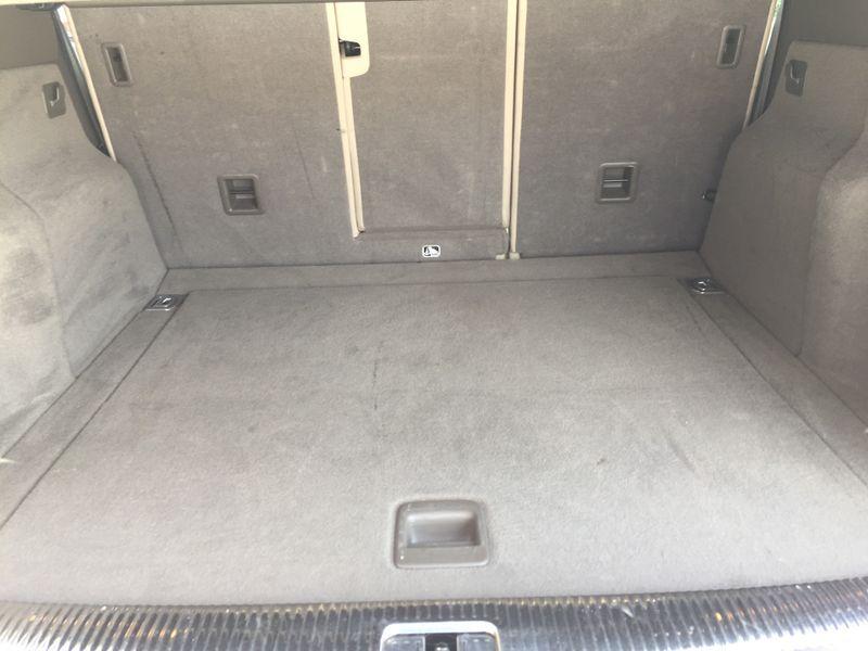 2011 Audi Q5 32L Premium Plus  Brownsville TX  English Motors  in Brownsville, TX