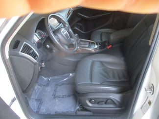 2011 Audi Q5 2.0T Premium Farmington, MN 2