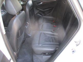 2011 Audi Q5 2.0T Premium Farmington, MN 3