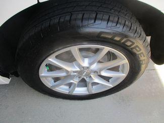 2011 Audi Q5 2.0T Premium Farmington, MN 6