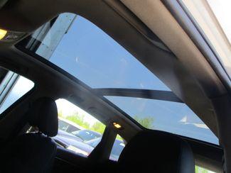2011 Audi Q5 2.0T Premium Farmington, MN 4
