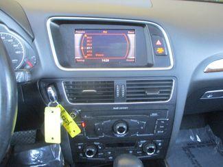 2011 Audi Q5 2.0T Premium Farmington, MN 5
