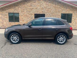 2011 Audi Q5 2.0T Premium Plus Farmington, MN 1