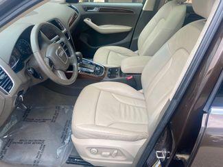 2011 Audi Q5 2.0T Premium Plus Farmington, MN 5