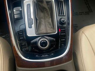 2011 Audi Q5 2.0T Premium Plus Farmington, MN 8
