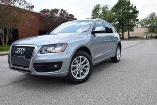 2011 Audi Q5 2.0T Premium in Memphis Tennessee, 38128