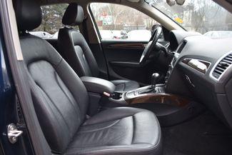 2011 Audi Q5 2.0T Premium Naugatuck, Connecticut 11