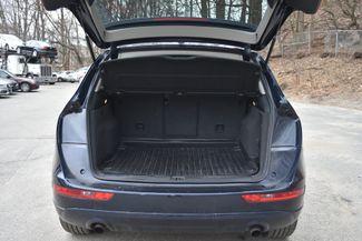 2011 Audi Q5 2.0T Premium Naugatuck, Connecticut 12