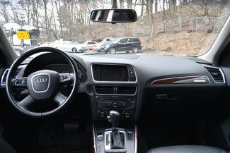 2011 Audi Q5 2.0T Premium Naugatuck, Connecticut 15