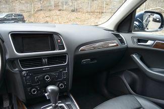 2011 Audi Q5 2.0T Premium Naugatuck, Connecticut 22