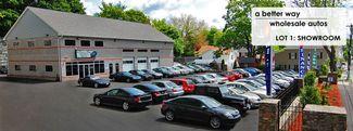 2011 Audi Q5 2.0T Premium Naugatuck, Connecticut 27