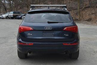 2011 Audi Q5 2.0T Premium Naugatuck, Connecticut 3