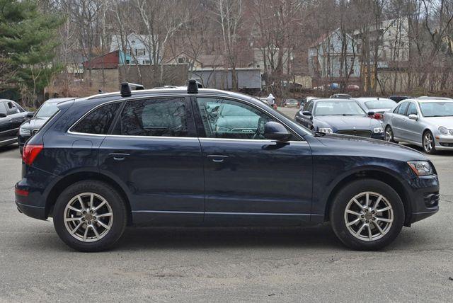 2011 Audi Q5 2.0T Premium Naugatuck, Connecticut 5