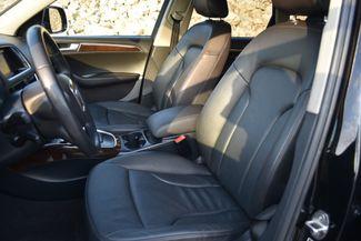 2011 Audi Q5 2.0T Premium Naugatuck, Connecticut 13