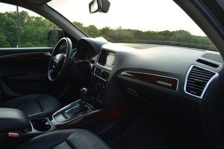 2011 Audi Q5 2.0T Premium Naugatuck, Connecticut 2