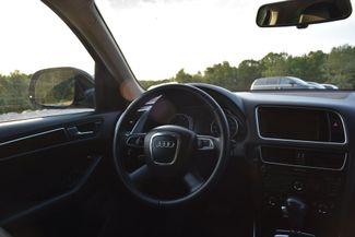 2011 Audi Q5 2.0T Premium Naugatuck, Connecticut 7
