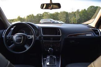 2011 Audi Q5 2.0T Premium Naugatuck, Connecticut 8