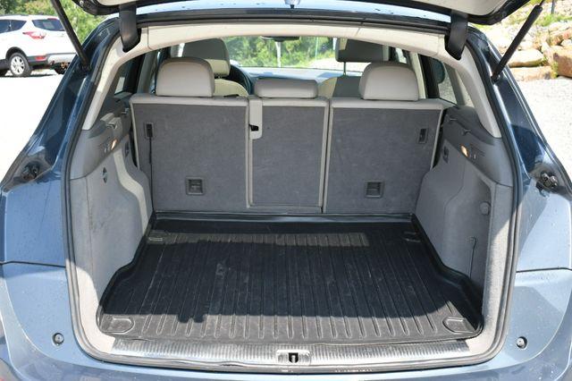 2011 Audi Q5 3.2L Premium Plus Naugatuck, Connecticut 14