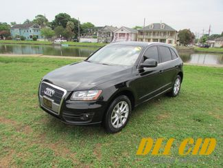 2011 Audi Q5 2.0T Premium in New Orleans, Louisiana 70119