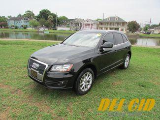 2011 Audi Q5 2.0T Premium in New Orleans, Louisiana 70119