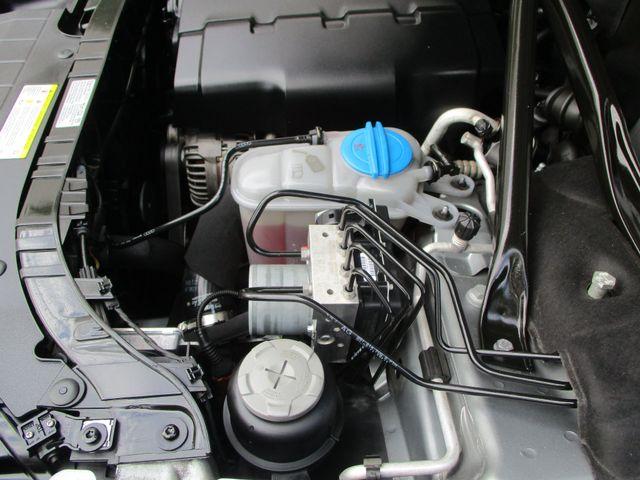 2011 Audi Q5 2.0T Premium Plus in Plano, Texas 75074