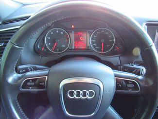2011 Audi Q5 Quattro 2.0T Premium Plus Bend, Oregon 12