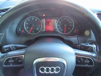 2011 Audi Q5 Quattro 2.0T Premium Plus Bend, Oregon 13