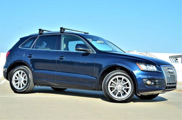 2011 Audi Q5 2.0T Premium Reseda, CA 21