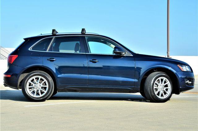 2011 Audi Q5 2.0T Premium Reseda, CA 22