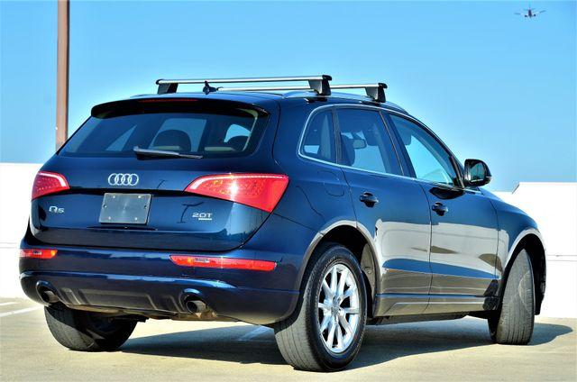 2011 Audi Q5 2.0T Premium Reseda, CA 3