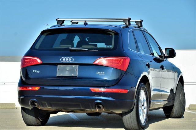 2011 Audi Q5 2.0T Premium Reseda, CA 23