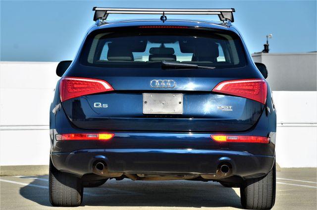 2011 Audi Q5 2.0T Premium Reseda, CA 24