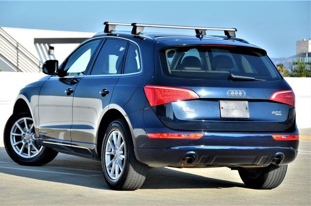 2011 Audi Q5 2.0T Premium Reseda, CA 25