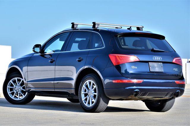 2011 Audi Q5 2.0T Premium Reseda, CA 26