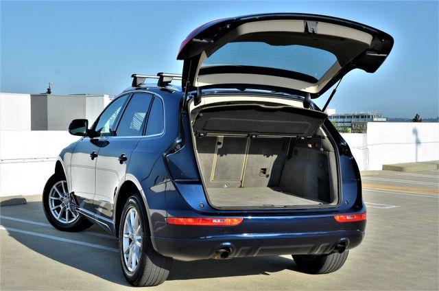 2011 Audi Q5 2.0T Premium Reseda, CA 27