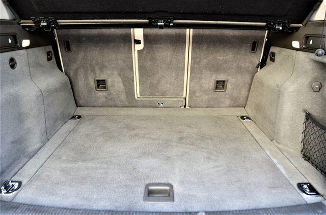 2011 Audi Q5 2.0T Premium Reseda, CA 44