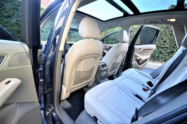 2011 Audi Q5 2.0T Premium Reseda, CA 28