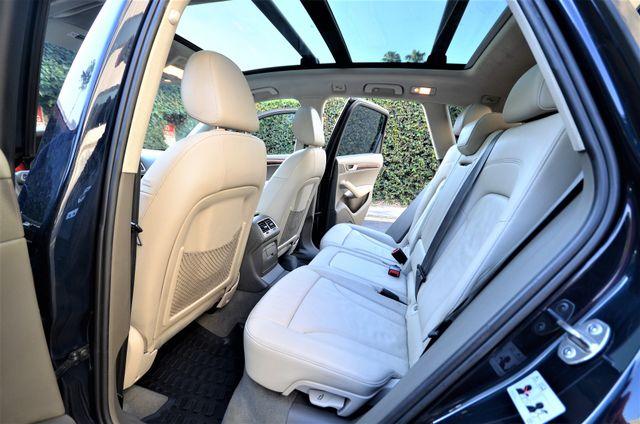 2011 Audi Q5 2.0T Premium Reseda, CA 29
