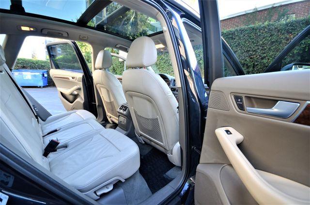 2011 Audi Q5 2.0T Premium Reseda, CA 30