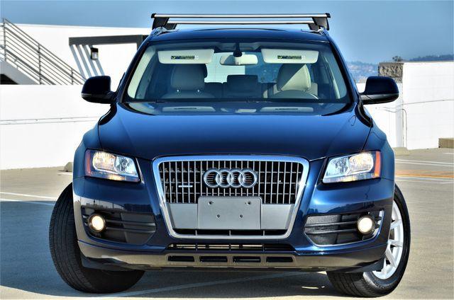 2011 Audi Q5 2.0T Premium Reseda, CA 12