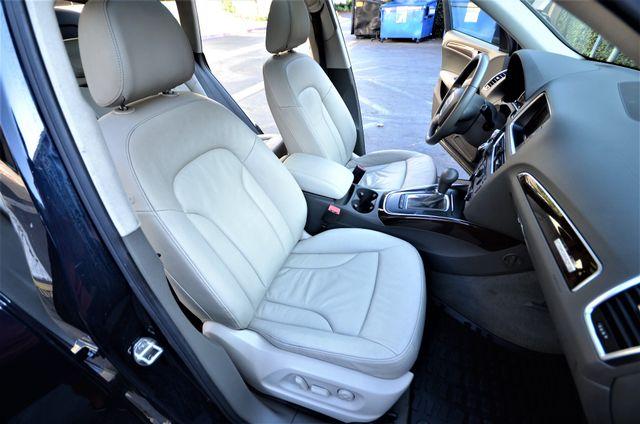 2011 Audi Q5 2.0T Premium Reseda, CA 32
