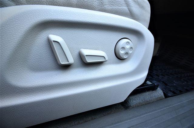 2011 Audi Q5 2.0T Premium Reseda, CA 34