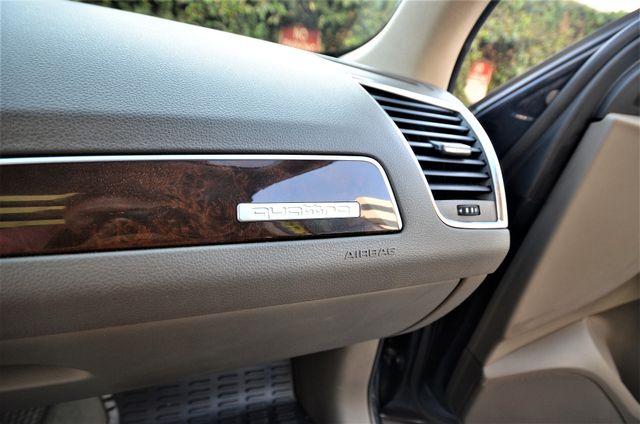 2011 Audi Q5 2.0T Premium Reseda, CA 9