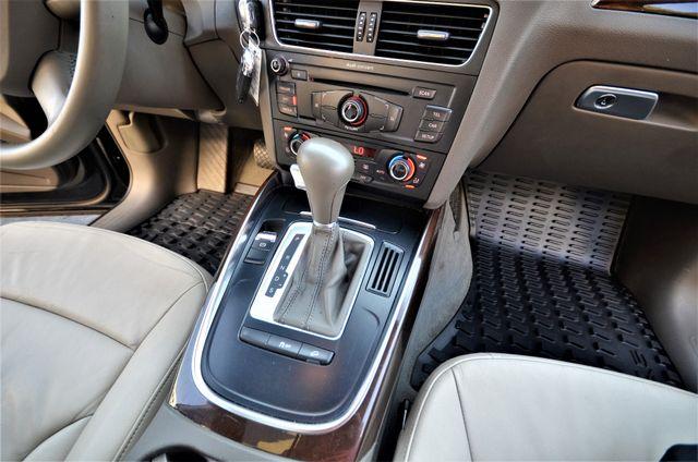 2011 Audi Q5 2.0T Premium Reseda, CA 7
